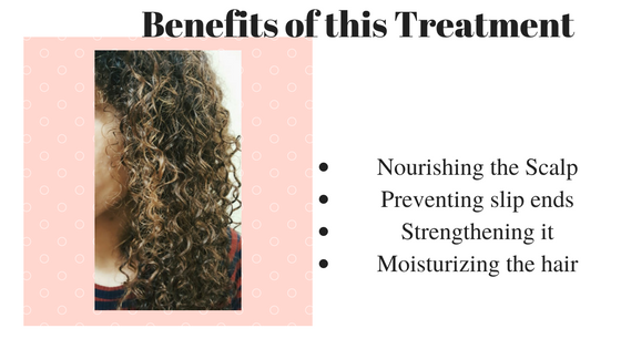 benefits-of-this-treatment-1